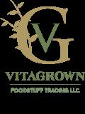 Vita Grown Food Stuff