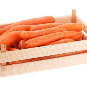 carrotsboxes
